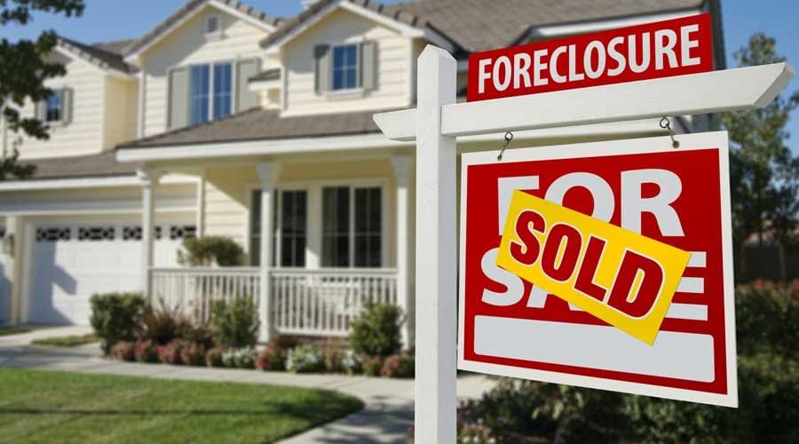 Mortgage-fraud-whistleblower-attorney