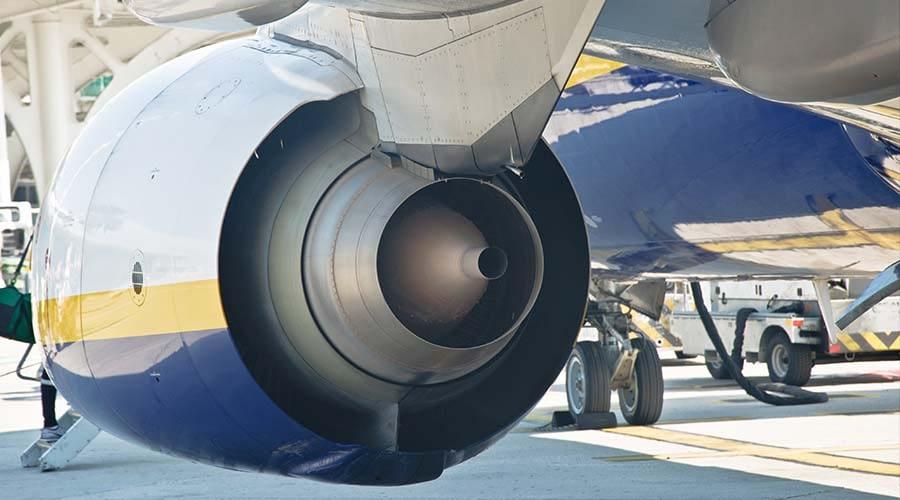 Ukraine International Airlines plane crash