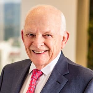 Ronald L. M. Goldman