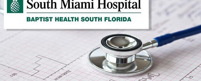 South Miami Hospital Whistleblowers