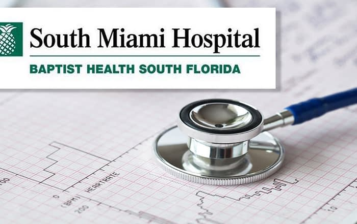 South Miami Hospital Whistleblowers