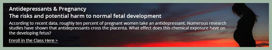 antidepresant-birth-defects-online-course-img