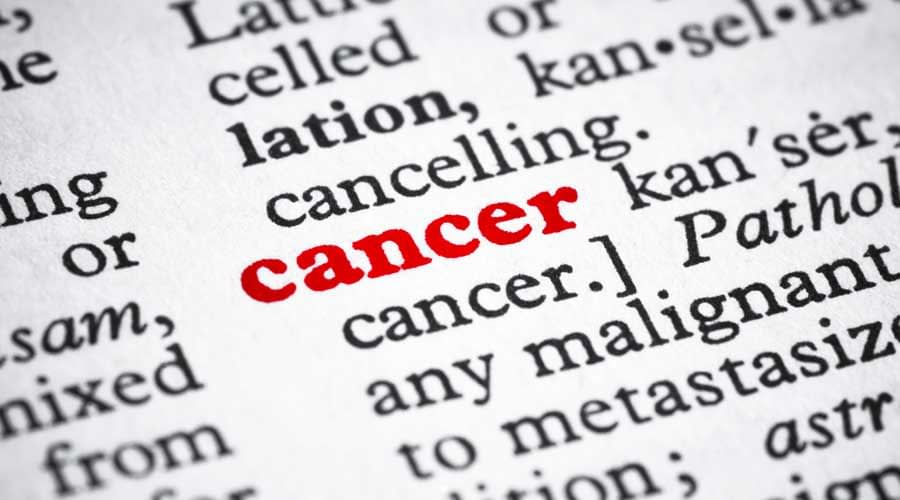 cancer-study-roundup-lawsuit