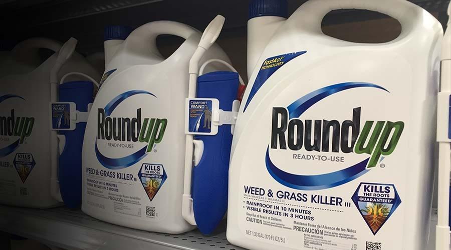 Monsanto Roundup Settlement
